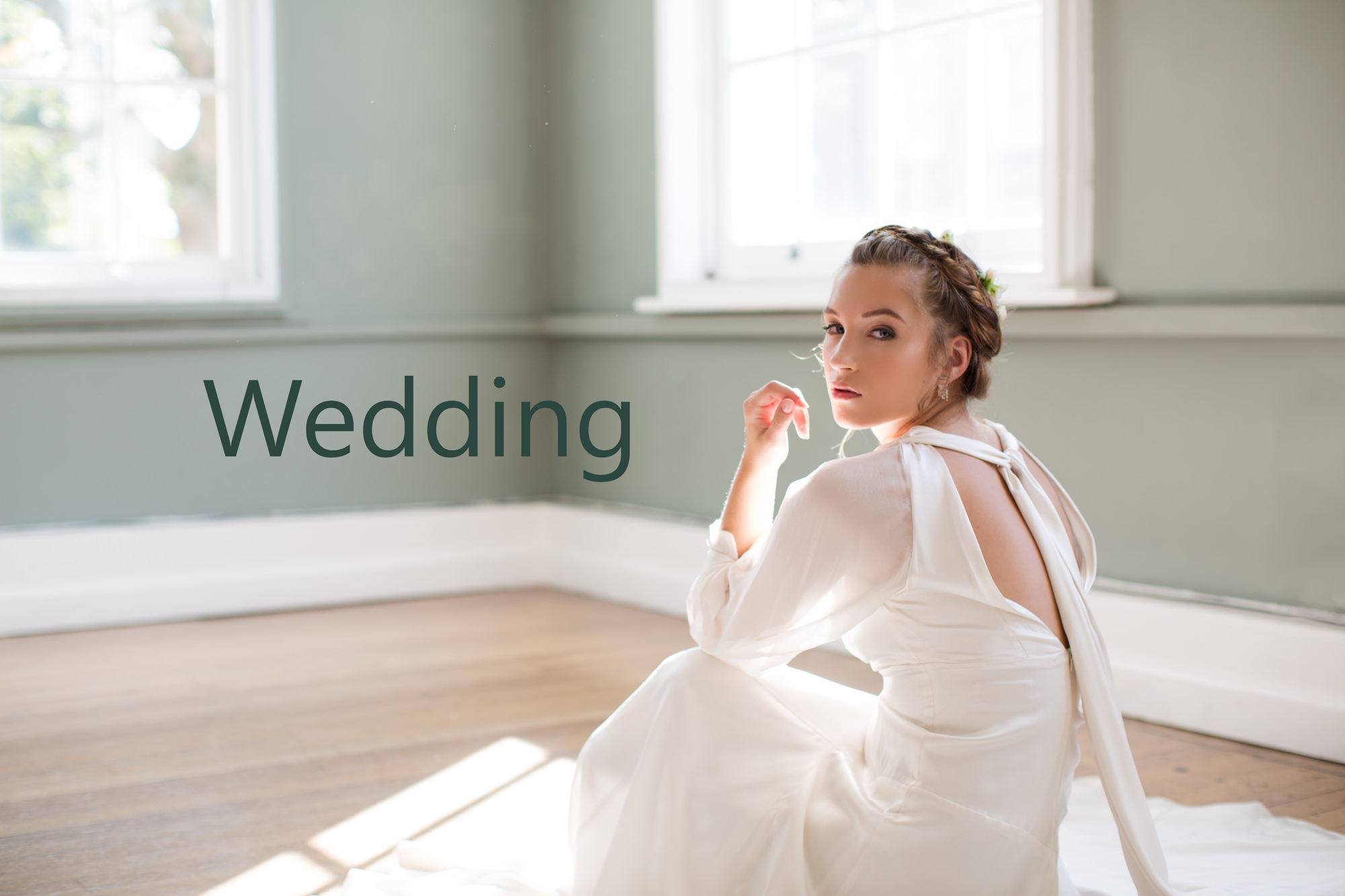 Wedding, Engagement and Pre-Wedding Photography in London